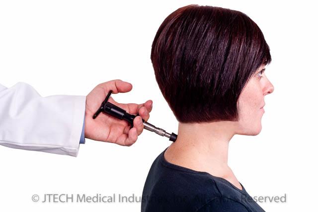 Bild: (c) Jtech Medical Instruments