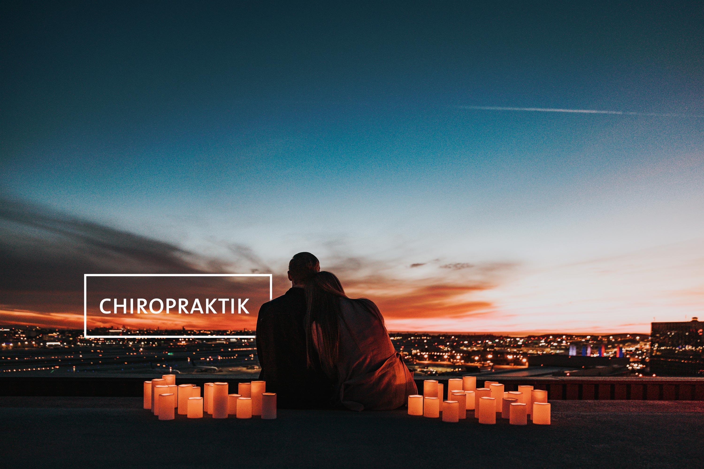 mario filsinger | amerikanische chiropraktik | osteopathie